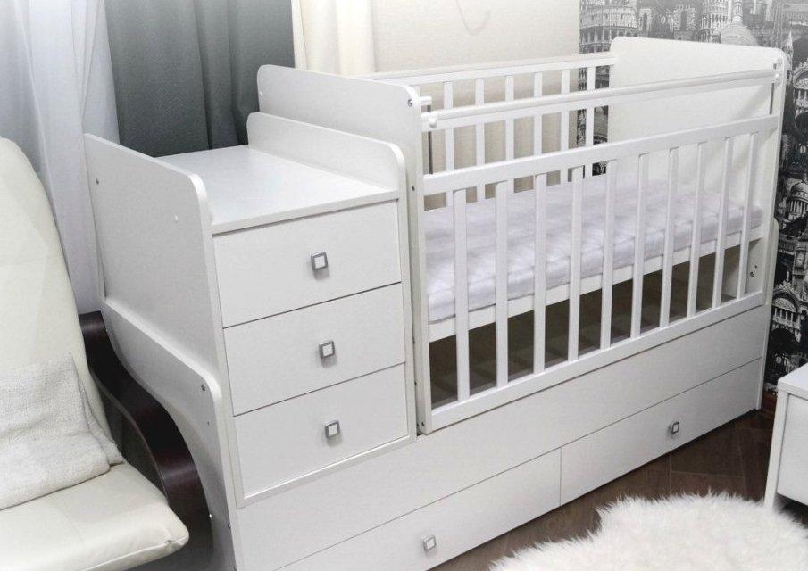 Картинки по запросу кроватей-трансформеров 1100