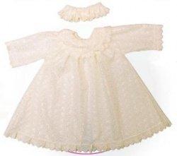 Купить платье для крещения минск