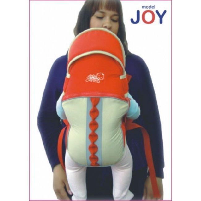 Рюкзак little people как крепить пряжки для рюкзаков